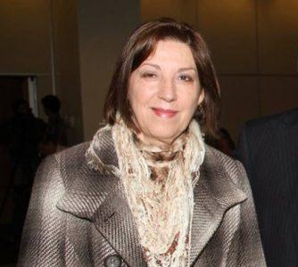 Gabriela Diaz Veliz